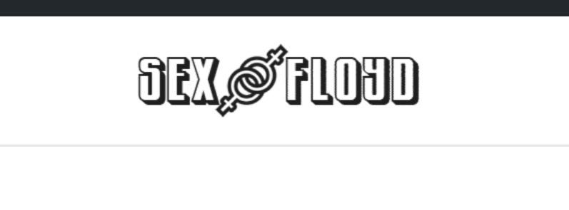 sexfloyd.it