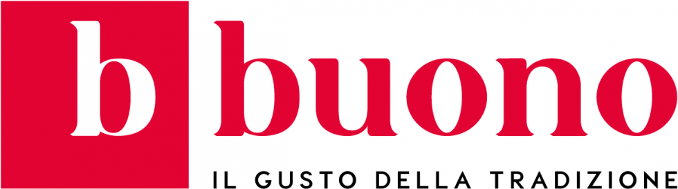 bbuono.it