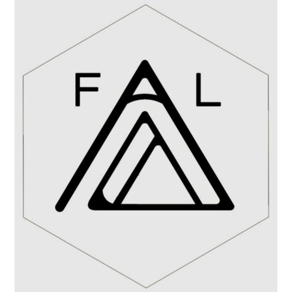 falstore.it