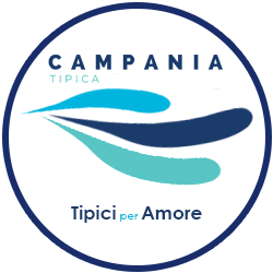 campaniatipica.it