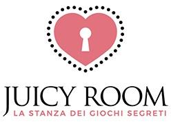 juicyroom.it/it