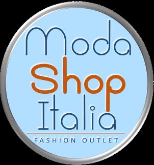 modashopitalia.it