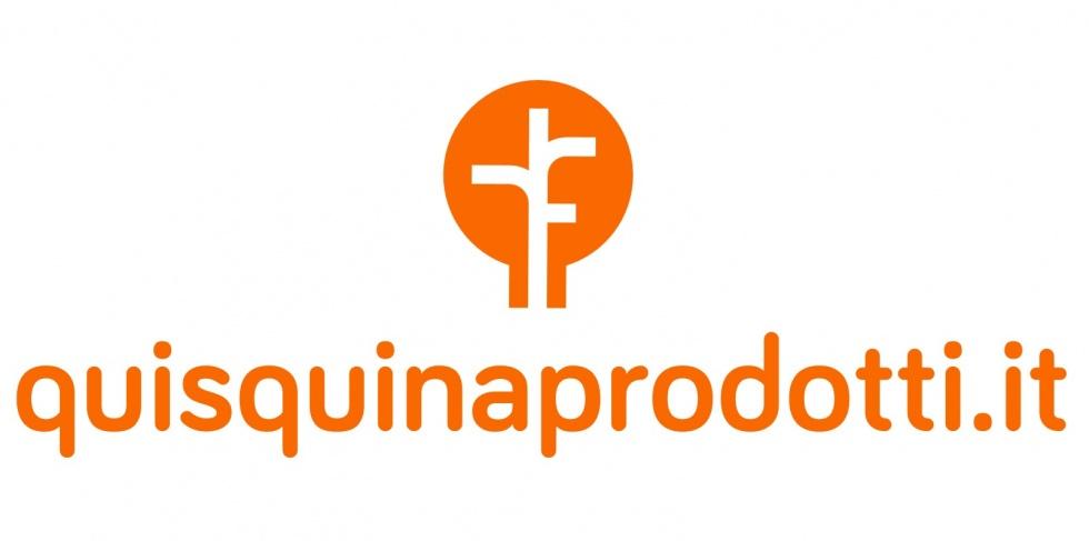 quisquinaprodotti.it