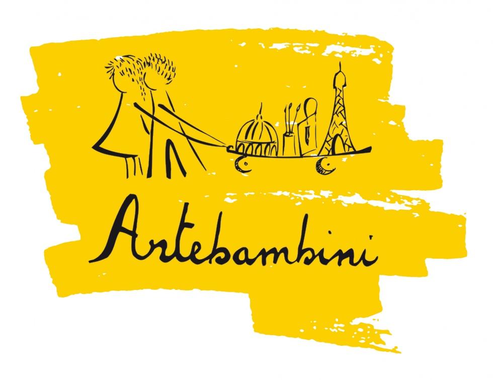 shop.artebambini.it