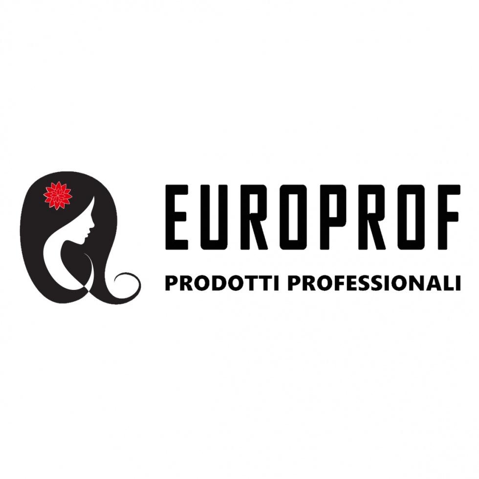europrof2005.it