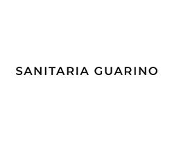 sanitariaguarino.it