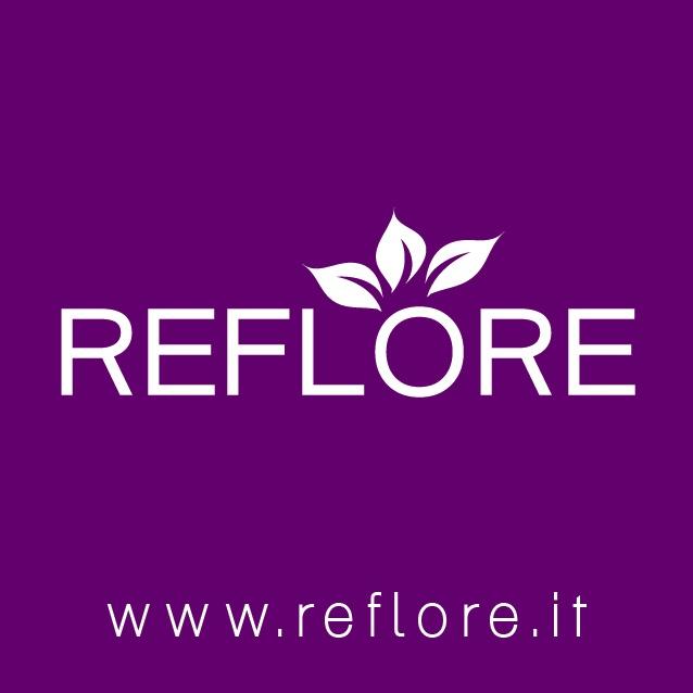 reflore.it