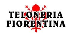 teloneriafiorentina.it