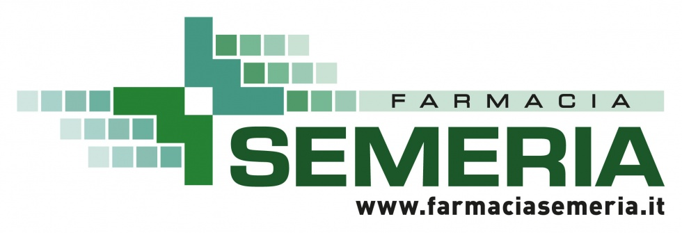 farmaciasemeria.it