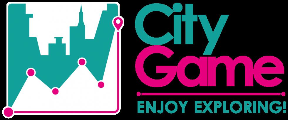 citygame.tours
