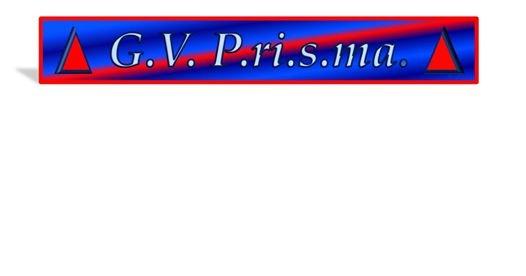 wwwshopgvprisma.it