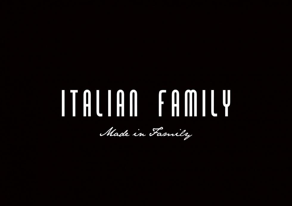 italian-family.it