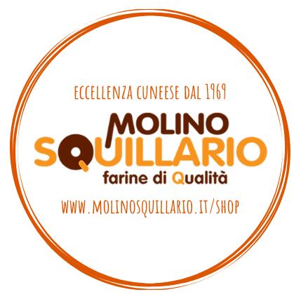 molinosquillario.it/shop