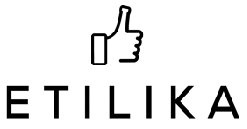etilika.it