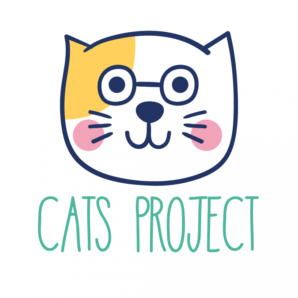 catsproject.it