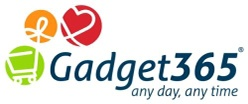gadget365.it