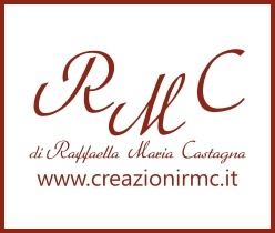 creazionirmc.it