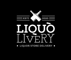 liquo.it