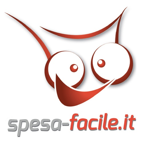 spesa-facile.it