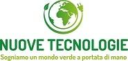 nuovetecnologie.eu