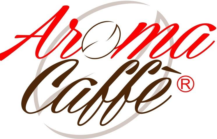 aromacaffestore.it