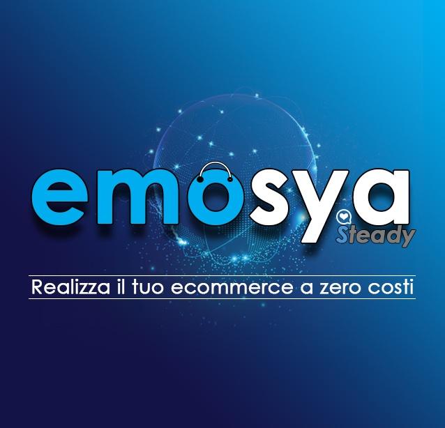 emosya.it