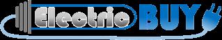 electricbuy.net