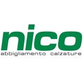 logoNico170x170.jpg