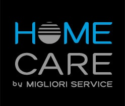 Logo-Home-Care-248-210.jpg