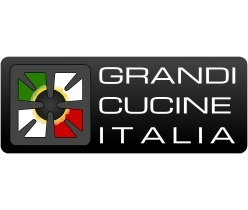 Logo GCI - Nuovo - 248x210.jpg