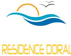 Logo Doral.png