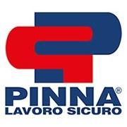 pinna-shop-logo.jpg