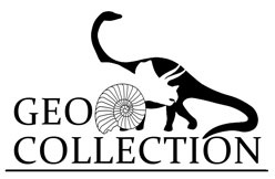 geocollection.net