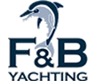 fbyachting.it