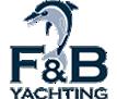 Logo F&B Blu.png
