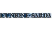 L'unione sarda