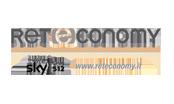 Reteconomy