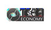 Tech economy