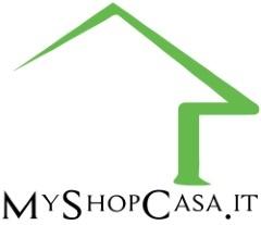 myshopcasa.it