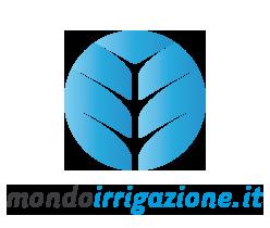 mondoirrigazione.it