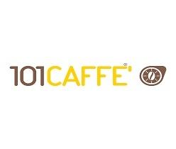 logo101caffè_700x700.jpg