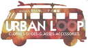 urbanloop.it