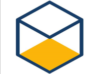 sendabox.it
