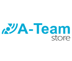 ateamstore.it