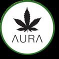 logo di sergio.png