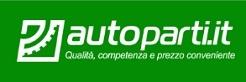autoparti.it
