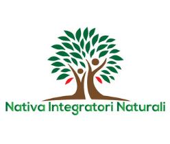 nativaintegratorinaturali.it
