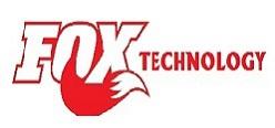 my-shop-logo-1536907983.jpg