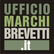 ufficiomarchibrevetti.it