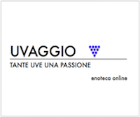 uvaggio.it